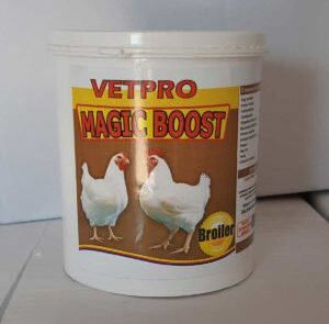 magic-boost-broiler